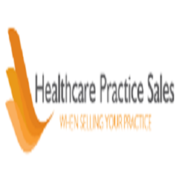 Healthcare Practice Sales