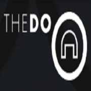 The Do Salon