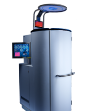 Cryotherapy Chamber Supplier in Brisbane,  Gold Coast,  Sydney, Melbourne
