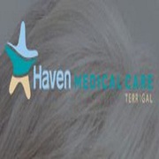 Haven Medical Care Terrigal