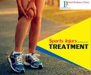 Prevent Injuries By Utilising Podiatrist Services At Mandurah