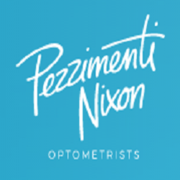 Pezzimenti Nixon Optometrists