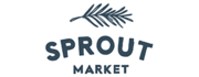 Sprout Market Pty Ltd