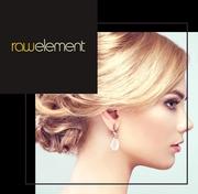 Boutique Hair Salon Melbourne | Raw Element