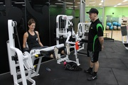Questions To Ask When Looking Around For A Personal Trainer