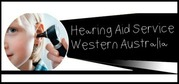 Hearing Loss? A Guide To Hearing Aid Service