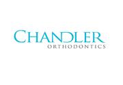Chandler Orthodontics