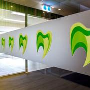 Dental Implants Melbourne