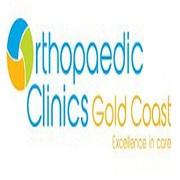 Orthopaedic Clinics Gold Coast