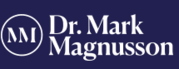 Dr Mark Magnusson