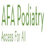 AFA Podiatry