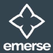 Emerse Skin & Laser Clinic
