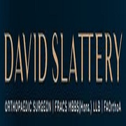 David Slattery