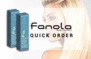 Professional Hair Color & Beauty Wholesalers in Australia