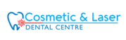 Get the Perfect Smile With Our Cosmetic Dental Services in Vermont