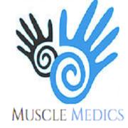 Muscle Medics