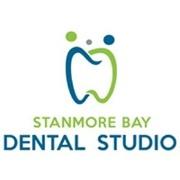 Best Dentist Auckland