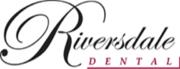 Riversdale Dental