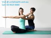 Pilates Courses Sydney Australia