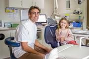 Alex Bratic Dental Care