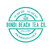 Bondi Beach Tea