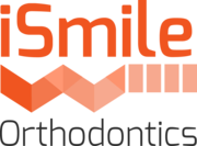 iSmile Orthodontics