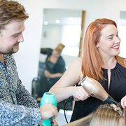 Award Winning Hair Salon in Sydney - Elle J Hair