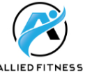Allied Fitness