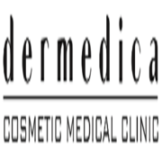 Dermedica Perth Cosmetic Clinic