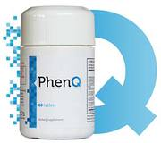 PhenQ In Australia Now - So Hurry & Grab Your PhenQ Quickly!