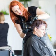 Award Winning Hair Salon in Sydney - Elle J Hair
