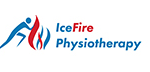 IceFire Physiotherapy