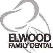 Elwood Family Dentist