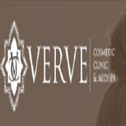 Verve Cosmetic Clinic and Medispa