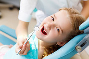 Kids and Cosmetic Dentist – BEDC