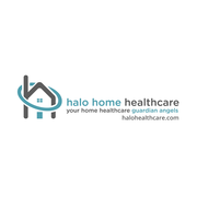 Home Healthcare Supplies and Rehab Equipment