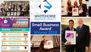 Award Winning Dentist Near Blackburn - Healthy Smiles Dental Group