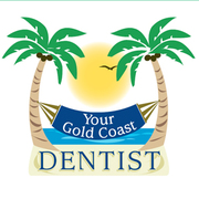 Your Gold Coast Dentist