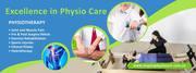 Surgery Rehabilitation Melbourne   Inspire Physio Care