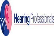 Audiologist Melbourne - Hearing Professionals Australia