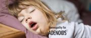 Homeopathy Remedies