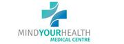 Mind Your Health Medical Centre Neutral Bay