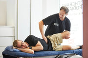 Best Sports Physiotherapy in Sydney CBD at Balance In Motion