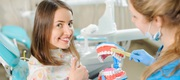 Dental Crowns Services Canberra and Dental Crowns Services Holder