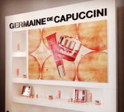 Skin Therapists Product Supplies - Germaine de Capuccini
