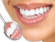 Composite Veneers Sydney - Bondi Dental Clinic Sydney