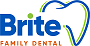 Dental Care Clinic Grange