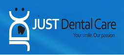 Get The Best Dental Services In Chermside