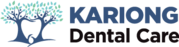 Dentist Central Coast,  Gosford & Erina – Kariong Dental Care