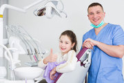 Experienced Dentist in Northcote